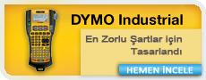 Dymo-2014-Güncel-Katalog